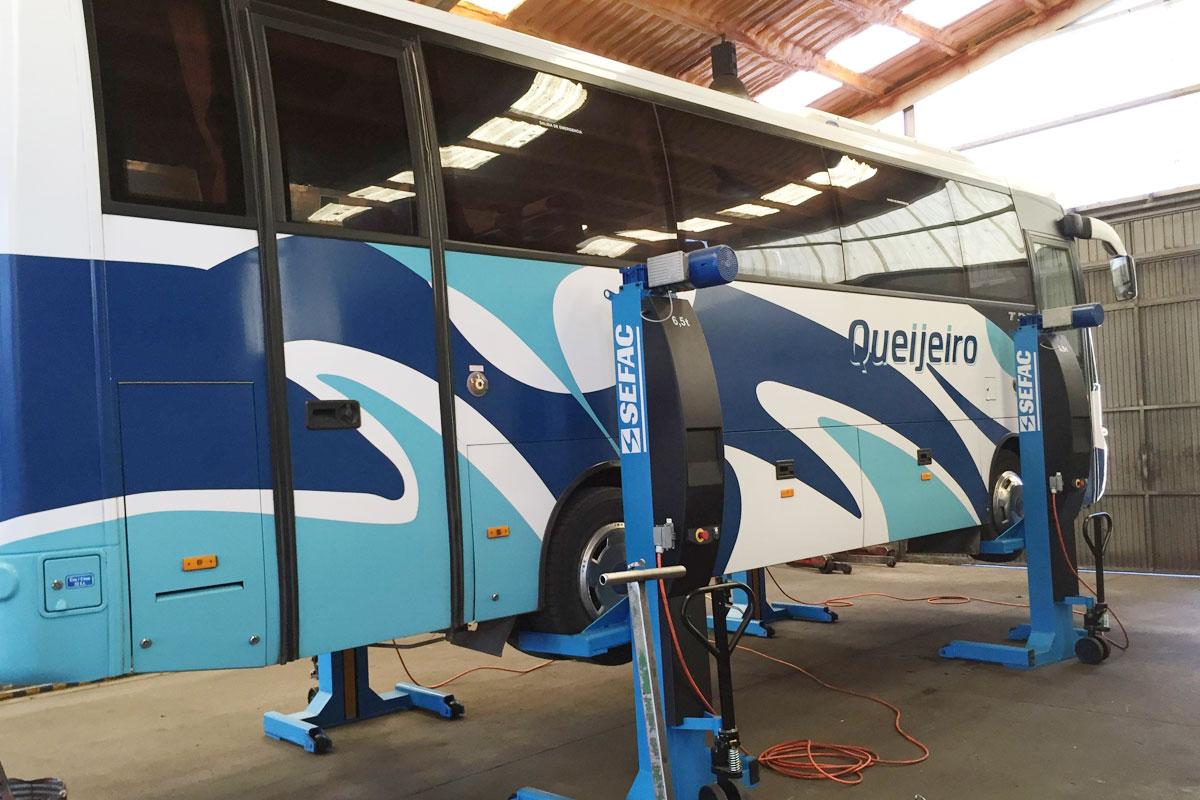Taller-mecanico-de-vehiculos-industriales-y-vehiculos-pesados-