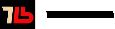 Logo Tallere Becerra
